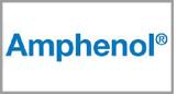 Amphenol Logo SNIP_Formatted V2