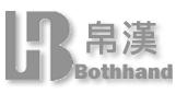 Bothhand