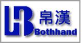 Bothhand V2