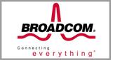 Broadcom V2