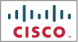 Cisco_Formatted V2