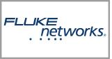 FLUKE_Formatted