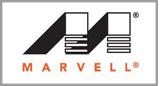 Marvell Snip Logo V2