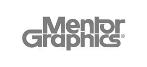 Mento Logo
