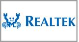 Realtek Logo_Formatted V2