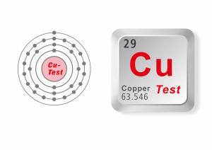 Cu-Test Pte Ltd