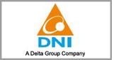 Delta Networks Logo