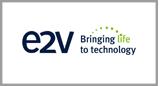 e2v member logo
