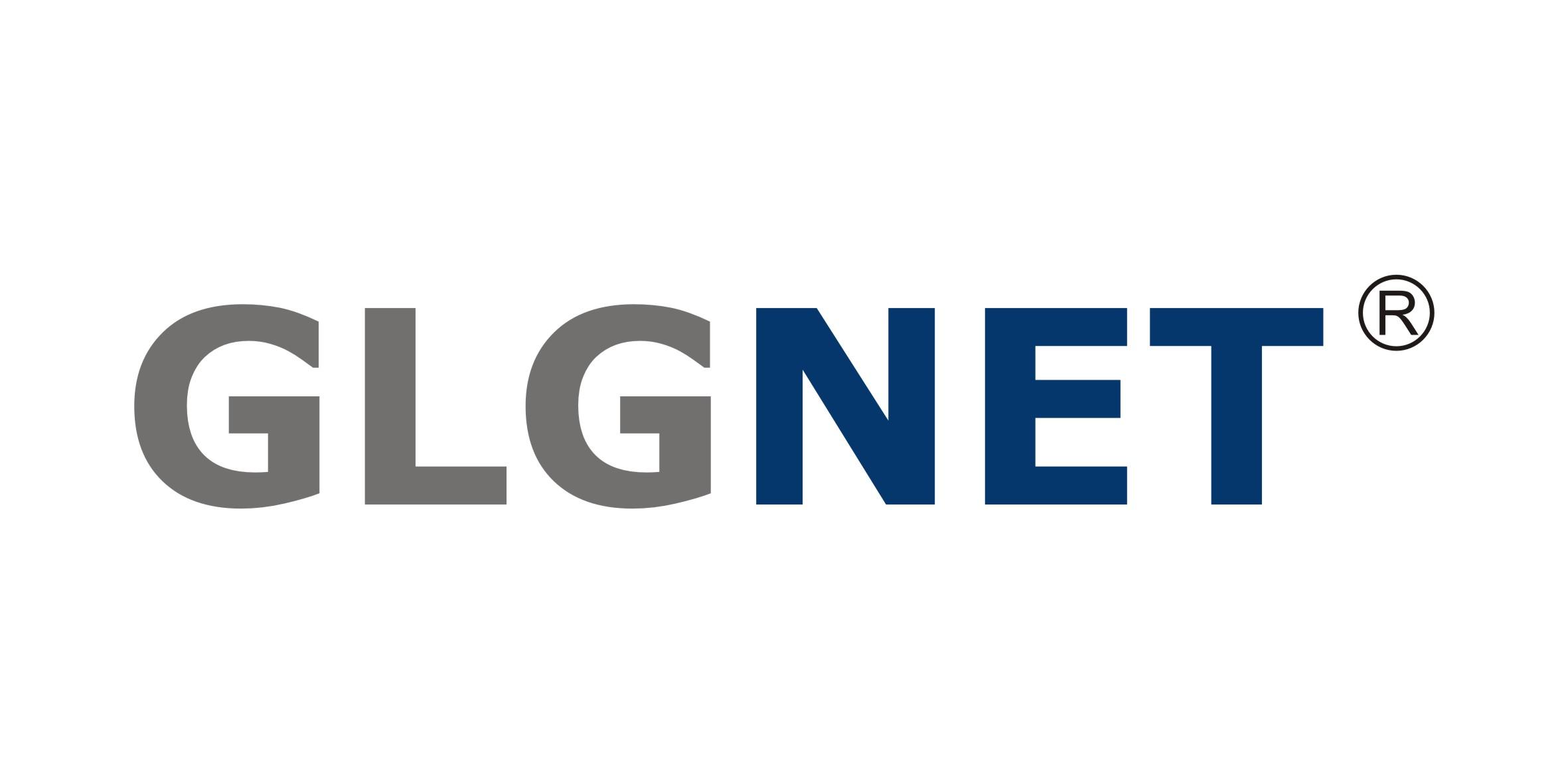 GLGNET