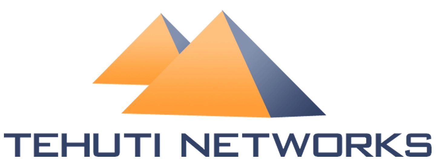 Tehuti Networks