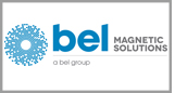 Logo of Bel Magnetic Solutions