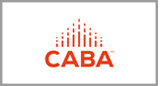 Logo of CABA
