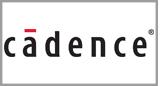 Logo of Cadence
