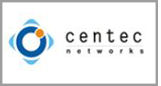 Logo of Centec