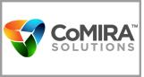 Logo of Comira