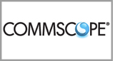 Logo of Commscope