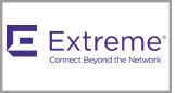 Logo of Extreme