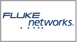 Logo of Fluke Networks