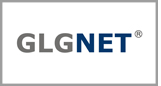 Logo of GLGNET