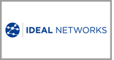 Logo of Ideal Networks