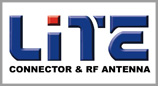 Logo of Lite
