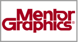 Logo of MentorGraphics