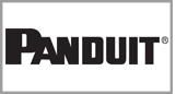 Logo of Panduit