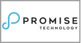 Logo of Promise