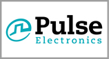 Logo of Pulse