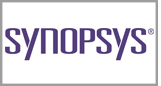 Logo of Synopsys