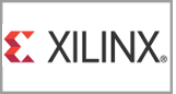 Logo of Xilinx