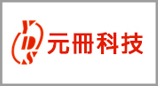 Logo of Yuan Dean Scientific