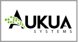 Logo of Aukua