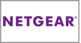 Logo of Netgear