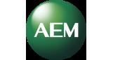 Logo of AEM
